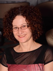 Penny Joelson