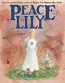 peace-lily-children