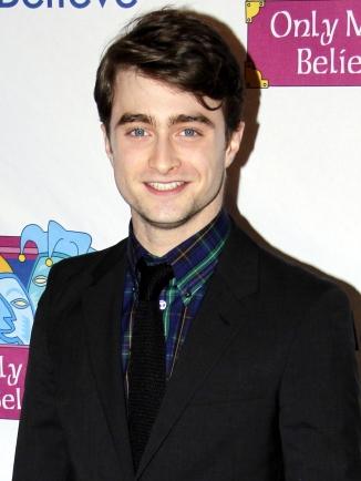 Daniel_Radcliffe,_2011