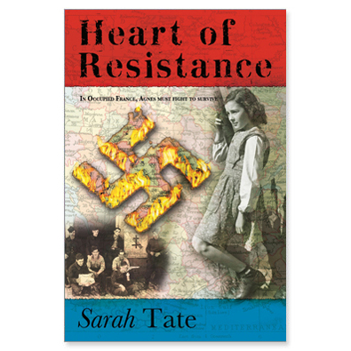 Heart-of-Resistance