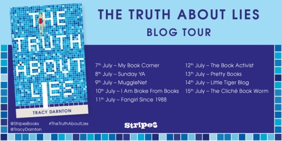 The Truth About Lies blog tour.jpeg