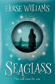 Seaglass-final-final