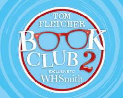 tom fletcher logo