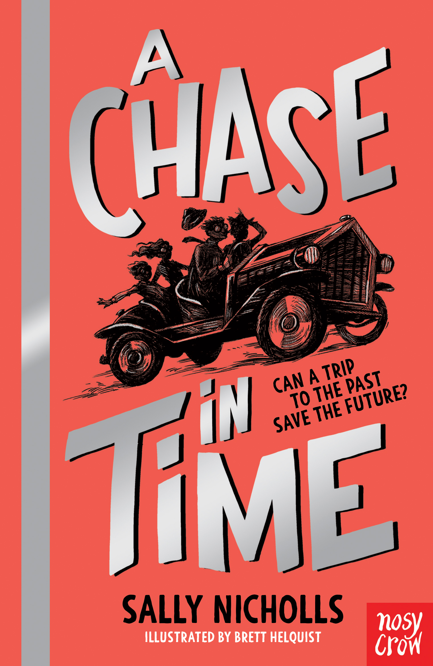 A-Chase-In-Time-213778-1.jpg