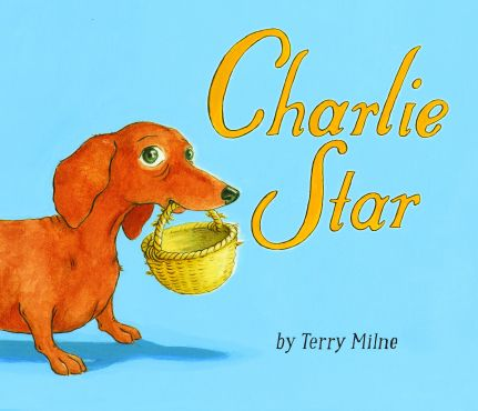 September-Charlie-Star