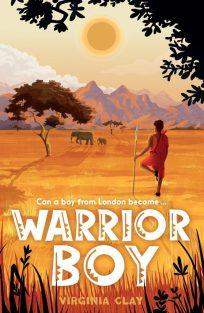 Warrior-Boy-666x1024