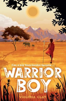 Warrior-Boy-666x1024