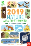 National-Trust-2019-Nature-Month-By-Month-A-Childrens-Almanac-465176-1