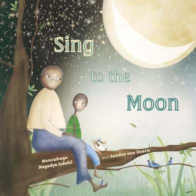 Sing-to-the-Moon-promos