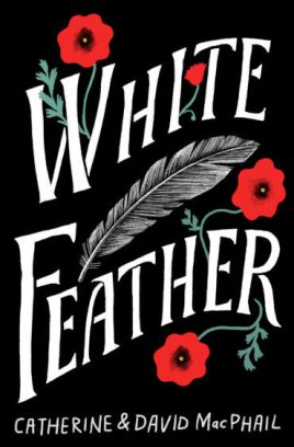 White-Feather_Cover-Draft-370x564