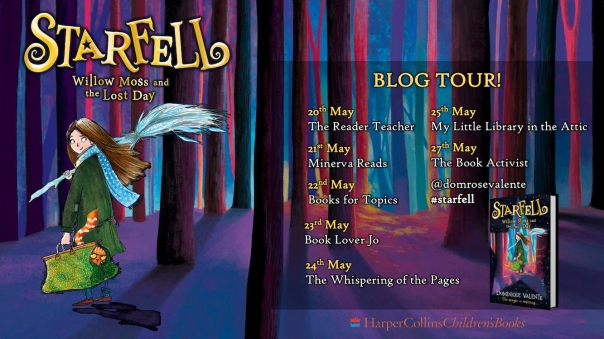 BLOG TOUR IMAGE (1)