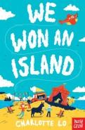 We-Won-an-Island-491909-1-360x553
