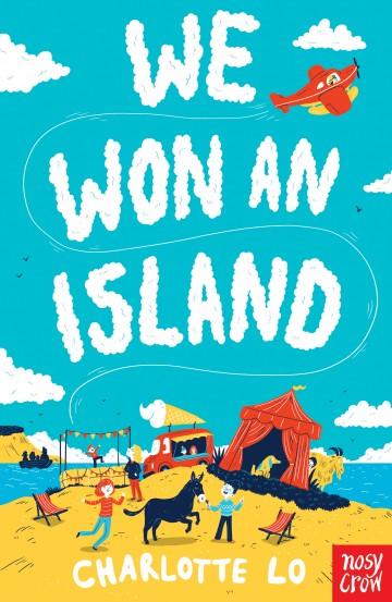 We-Won-an-Island-491909-1-360x553.jpg