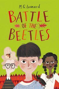 Battle-of-the-Beetles-website-NEW-678x1024
