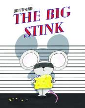 Big_Stink_cover_image_1200x1200