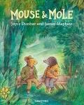 Mouse-Mole