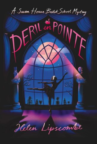 Peril-en-Pointe-website-689x1024