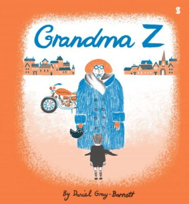 Grandma_Z_cover_UK_HB_9781911344254_front-0x500-c-default