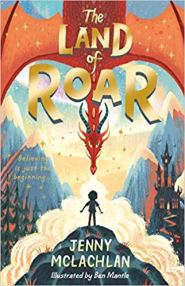 land of roar
