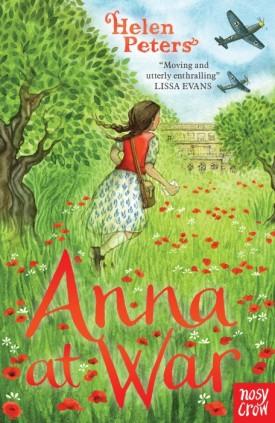 Anna-at-War-497418-1-456x702.jpg