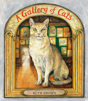 book-covers-gallery-of-cats-300