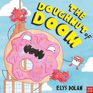Donut_of_doom-726x4841-726x484