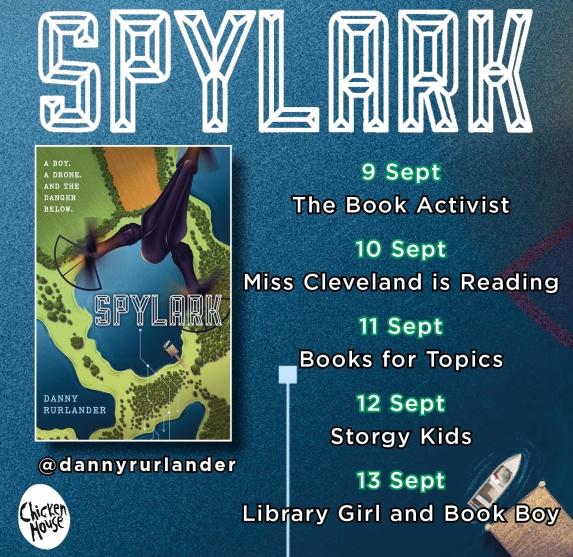 Spylark blog tour banner.jpg