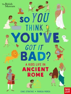 British-Museum-So-You-Think-Youve-Got-It-Bad-A-Kids-Life-in-Ancient-Rome-507816-1