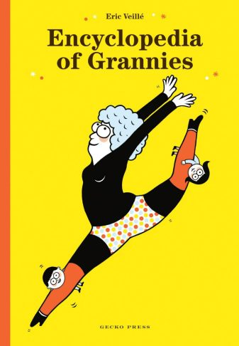 Encyclopedia-of-Grannies-cover-709x1024