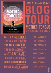 MT Blog Tour CORRECTED