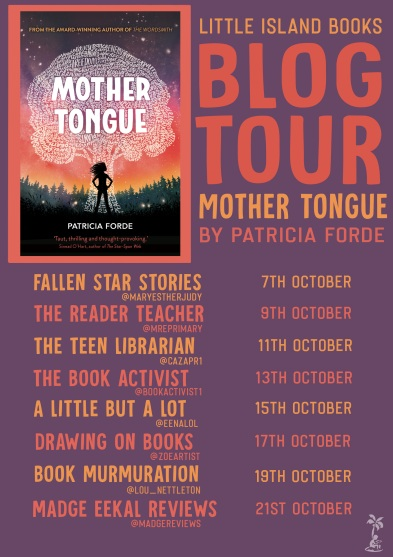 MT Blog Tour CORRECTED.jpg