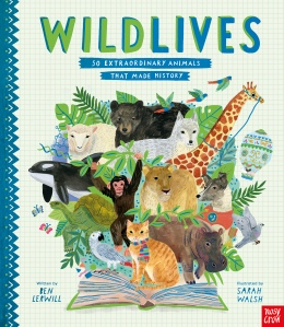 WildLives_50Animals_Cover_WEB