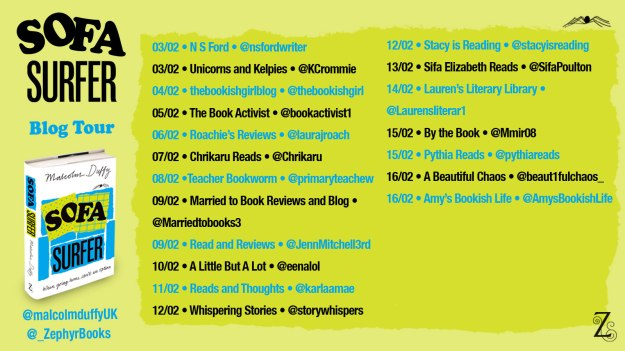 Sofa-Surfer-blog-tour-banner