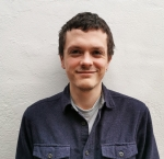 PSkipworth - author photo - small