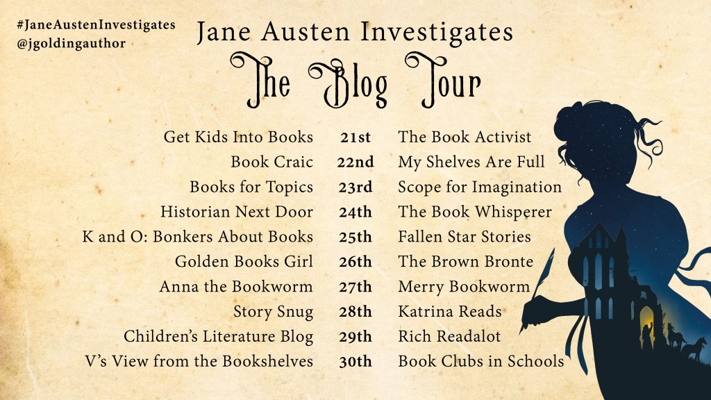 This image has an empty alt attribute; its file name is blog-tour-twitter-banner.jpg